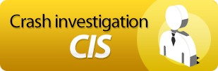 For Crash Investigations in Australia contact Pat McDonald of CIS